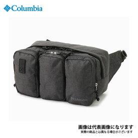 【在庫処分特価】 バイパーリッジ 013 O/S PU8244 コロンビア バッグ 鞄 アウトドア