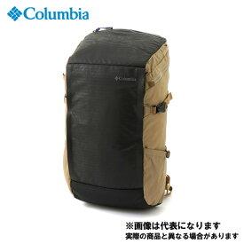 【在庫処分特価】 トゥモローヒルII25Lバックパック 243 O/S PU8316 コロンビア リュック バック アウトドア