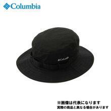 シッカモアブーニー010(Black)L/XLPU5039コロンビア