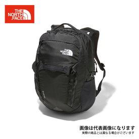 サージ ブラック NM71852 ノースフェイス バッグ 鞄 アウトドア アウトドアウェア