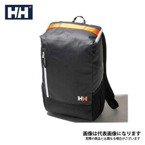 【在庫処分特価】 アーケルデイパック ネーブルオレンジ HY91880 ヘリーハンセン  リュック バック アウトドア
