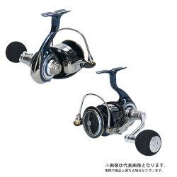 19セルテートLT5000D-CXHダイワ※8月発売予定ご予約受付中