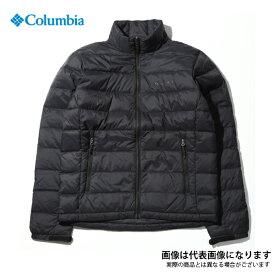 マウンテンスカイラインジャケット 010 Black XXL PM5688 コロンビア