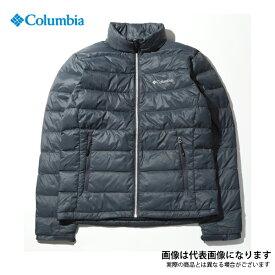 マウンテンスカイラインジャケット 053 Graphite XXL PM5688 コロンビア