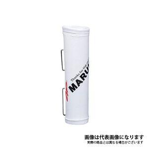 カスタムロッドスタンド MQ-01 ホワイト 17097 マルキュー