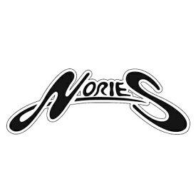 【2019年新色追加】ノリーズ(NORIES) ショットストーミーマグナム TDM