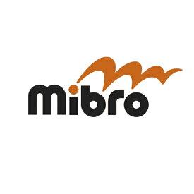 ミブロ(mibro) チーター 【ネコポス配送可】