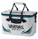 バリバス(VARIVAS) ハードバッカン VABA-18 36cm ホワイト×ブルー