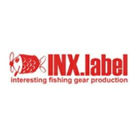 インクスレーベル(INX.label) ゼイゴー L 【ネコポス配送可】