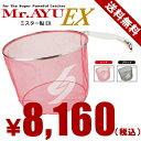 シミズ(Shimizu) ミスター鮎 EXS (素ダモ) 39cm