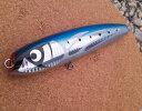 バレーヒル KAMIWAZA デコカット 160F