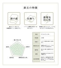 日本製夏素玄ワンピースインナースカート透け防止サイズML-LL丈30cm-60cm全3色(ペチコート透けないロング大きいサイズインナースカートアンダースカートロングペチコート静電気裏地インナーペチコート)送料無料(メール便)
