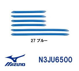 d1c1aedac82 【水泳練習用具・交換部品】【N3JU6500】MIZUNO(ミズノ) パドル