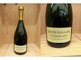 白ワイン:正規品:[2018] ル・メニル・コトー・シャンプノワ ブリュノ・パイヤール Le Mesnil Coteaux Champenois Bruno Paillard  ブルーノ パイアール