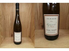 """[2016] アルザス """"リクヴィル アンヌ""""(マルク・テンペ)Alsace Riquewihr Anne(Marc Tempe)"""