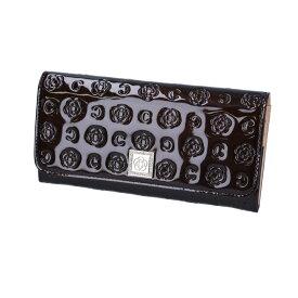 クレイサス CLATHAS 長財布 ベティ 182266  ギフトラッピング無料 ラッキーシール対応