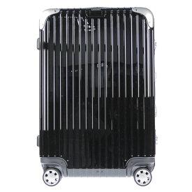 【1月24日 20時〜28日1時59迄★ポイント5倍】リモワ RIMOWA スーツケース キャリーケース リンボ 60L 88263505  ギフトラッピング無料 ラッキーシール対応