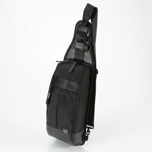 【7月22日-24日限定★ポイント5倍】ポーター PORTER バッグ ONESHOULDER 703-08000  ギフトラッピング無料 ラッキーシール対応