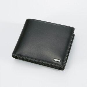 【GW5%OFFクーポン配布中】ポーター PORTER 財布 シーン 110-02920  ギフトラッピング無料 ラッキーシール対応