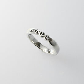 ホーセンブース HOORSENBUHS 指輪 AMERICANA HB032 ユニセックス  ギフトラッピング無料