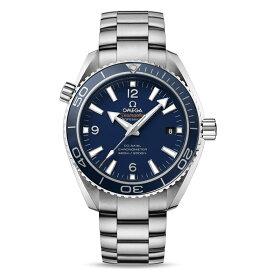 オメガ OMEGA 腕時計 シーマスタープラネットオーシャンMウォッチ 232.90.42.21.03.001  ギフトラッピング無料