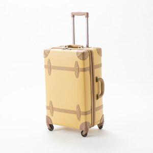 【8月5日限定★ポイント5倍】ナノ nano スーツケース・キャリーバッグ トランク 82-55004  ギフトラッピング無料
