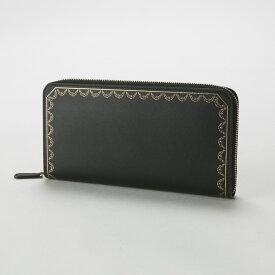 カルティエ Cartier 長財布 GUIRLANDE DE CARTIER L3001710  ギフトラッピング無料