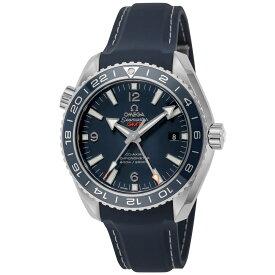 オメガ OMEGA 腕時計 シーマスタープラネットオーシャンM AT 232.92.44.22.03.001  ギフトラッピング無料