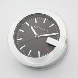 best service 1bba4 d787a 楽天市場】gucci 置時計の通販