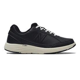 ニューバランス【New Balance】靴 スニーカー WW685 4E BK3 L レディース ブラック  ギフトラッピング無料 ラッキーシール対応