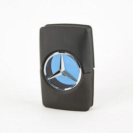 【3月5日限定★ポイント5倍】Mercedes Benz メルセデスベンツ 香水 フレグランス 2017 マン #100  ギフトラッピング無料