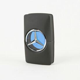 【3月5日限定★ポイント5倍】Mercedes Benz メルセデスベンツ 香水 フレグランス 2017 マン #50   ギフトラッピング無料