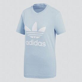 アディダス オリジナルス adidas Originals TREFOIL TEE レディース Tシャツ EKC86-CV9891  ギフトラッピング無料 ラッキーシール対応