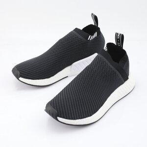 adidas アディダス NMD_CS2 PK D96744/M/8307/O ブラック  ギフトラッピング無料
