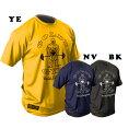ゴールドジムウェア ゴールズドライシャツ オリジナル (M・L・XLサイズ)【当店在庫品】 [GOLD'S GYM_W] ◆春のプロテイン祭りキャンペーン◆