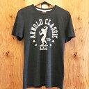 アーノルドクラシックXXXI Tシャツ Arnold Classic (XS・S・M・L・XL・XXL・3XLサイズ) [海外セレクション] ボディビル アーノルドシュワルツェネッガー