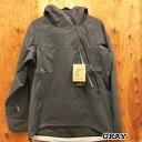 ティートンブロス ツルギライトジャケットKB (XS・S・M・Lサイズ)Tsurugi Lite Jacket KB 【当店在庫品/送料無料】 [Teton Bros.] ◆えねもちプレゼント中◆