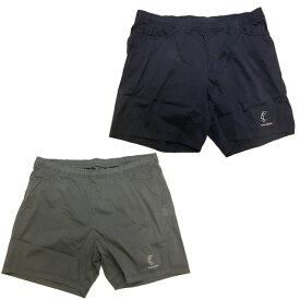 ティートンブロス 5インチ ショート (XLサイズ) ELV1000 5in Short [Teton Bros.] ※返品・交換不可セール商品※