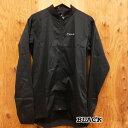 ティートンブロス ニューウインドリバージャケット (メンズ XLサイズ) New Wind River Jacket [Teton Bros.] 【在庫限り】※返品・交換不可セール商品※