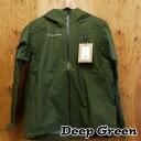 フェザーレインフルジップジャケット2.0(XS・S・XLサイズ)Feather Rain [Teton Bros. ティートンブロス] ※返品・交…