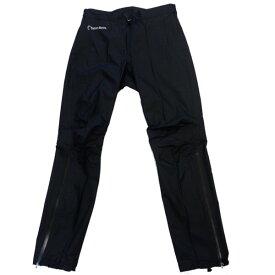 フェザーレインパンツ2.0(XLサイズ)Feather Rain Full Zip Jacket [Teton Bros. ティートンブロス] ※返品・交換不可セール商品※