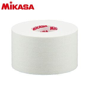 ミカサ 38.0mm幅 テーピングテープ 非伸縮タイプ【メーカー直送品】【手、足関節・膝・アキレス腱・他下腿部】 [MIKASA]