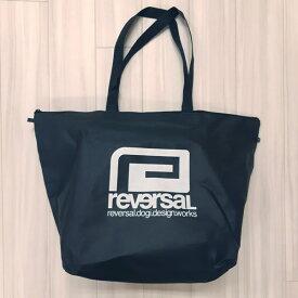 [reversal] リバーサル福袋2020 (S・Mサイズ) ※返品・交換不可セール商品※