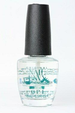 【定形外送料無料】OPI(オーピーアイ) ネイルエンビーオリジナル15ml 爪強化剤 ネイルケア sale