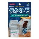 オカデオペトモレモンの香りペット用1個(約3ヵ月有効)日本製