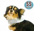 ペッツルートアイスバンダナSSサイズ超小型犬用【クール用品2014年新作】【おでかけグッズ】