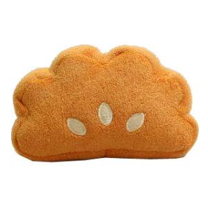 ノル ワンワンベーカリー クリームパン 犬用おもちゃ