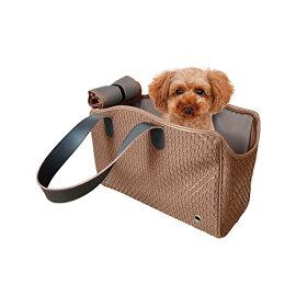 【12月25日より順次発送】ペッツルートトリコッテトートオランジュ犬用5kg以下小型犬散歩旅行【送料無料!北海道・沖縄は540円掛かります】