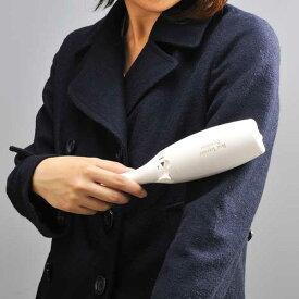 日本シール エチケットブラシ ベストトレッサープレミアム 抜け毛取りクリーナー 花粉等のアレルゲン物質を分解 服用ゴミ取り 衣類 洋服 ペット 換毛期 ほこり 掃除 お手入れ