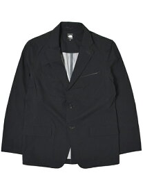 【送料無料】THE NORTH FACE TRAVERSE JETSET BLAZER【NP11965-K-BLACK】